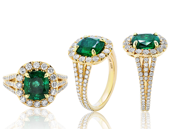 J Morgan Ltd Fine Jewelers Grand Havens Home for Fine Jewelry